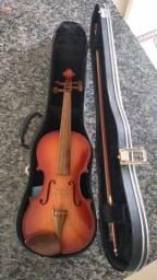 Violino Rolim 3/4