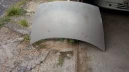 Capu citroen c-3 2004 até 2012
