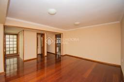 Casa de condomínio para alugar com 3 dormitórios cod:336248
