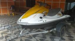 Jetski vx700