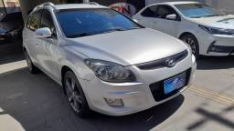 Título do anúncio: hyndai i30 2.0  wegon 2010/ 2011  aceito troca por carro de maior valor