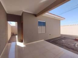 Título do anúncio: Belíssima casa à venda no bairro Acapulco, com 02 quartos, possuindo 69.22m² de área const