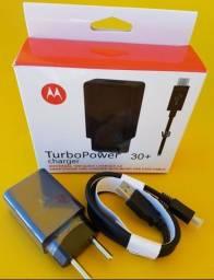 Carreg Motorola Turbo Original