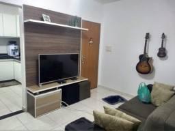Aluguel de apartamento Anhanguera B, Condomínio Splendor.