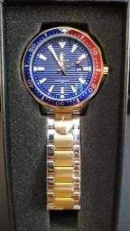 Relógio Masculino WwOor Original