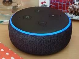 Amazon echo dot 3 - nova