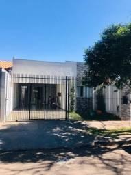 Casa com 3 quartos - Conjunto inocente Vila Nova Jr.
