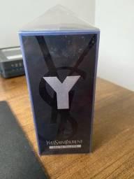 Título do anúncio: Perfume Yls Y