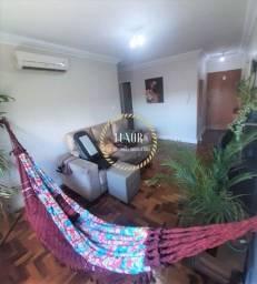 Apartamento à venda no São Sebastião em Porto Alegre/RS