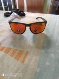 Óculos Oakley original