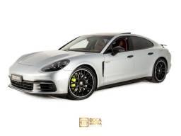 Porsche Panamera 4 e-hybrid 2.9