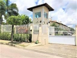 Casa com 4 dormitórios à venda, 170 m² por R$ 420.000,00 - Lagoinha - Eusébio/CE