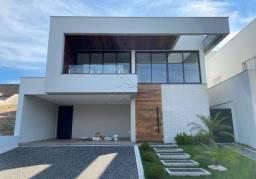 Casa de condomínio à venda com 3 dormitórios em Ondas, Piracicaba cod:121
