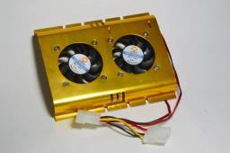 Cooler para HD 3.5