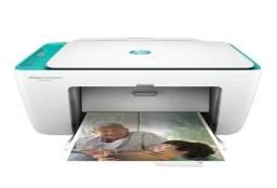 impressora hp 2600