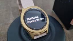 Galaxy Watch Rose 42mm
