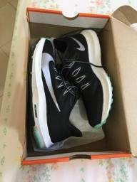 Título do anúncio: Vendo tênis Nike