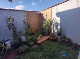 Título do anúncio: Casa com 2 dormitórios à venda, 100 m² por R$ 370.000 - Mariosa - Pouso Alegre/MG