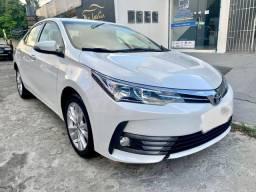 Corolla 2.0 XEi 2018 Top Emplacado 2021