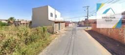Título do anúncio: Terreno à venda, 450 m² por R$ 450.000,00 - Vila Ipiranga - Montes Claros/MG