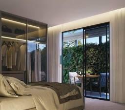 Título do anúncio: Apartamento com 2 dormitórios à venda, 56 m² por R$ 285. - Jardim Oceania - João Pessoa/PB