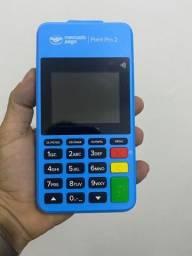 MINIZINH@ PRO NFC $$%%?