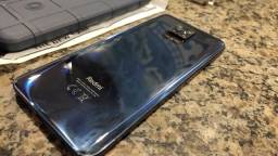 Xiaomi Redmi note 9s 6gb/128gb interno impecável