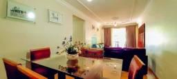 Apartamento com 2 dormitórios para alugar com 90 m² por R$ 2.600/mês no Edifício Artur H.