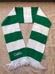 Cachecol Original Celtics