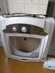 Máquina de lavar roupa GE IMAGINATION 10KG