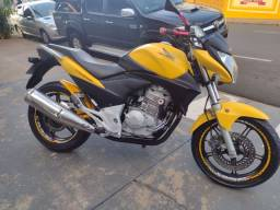 Cb 300 top demais lr motos 17 32215184