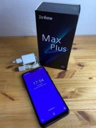 Celular Asus Zenfone Max Plus (M2)