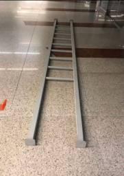 Título do anúncio: Escada marinheiro
