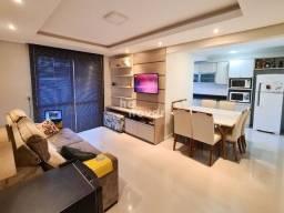 Apartamento 2 Dorm com Terraço à Venda no Bairro Nonoai