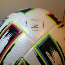 Bola de Futebol Society Oficial Adidas Uniforia (Nova)