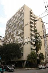 Apartamento para alugar com 3 dormitórios em Centro, Curitiba cod:64458001