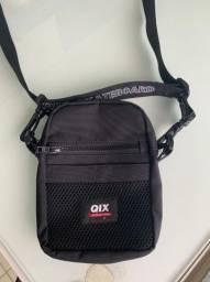 Shoulder Bag Qix International