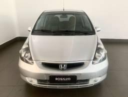 Honda Fit 1.4 LXL
