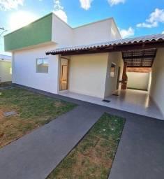 Casa a venda em Caruaru ( parcelamos )