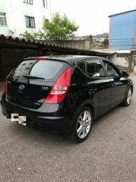Hyundai i30 top