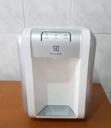 Título do anúncio: Purificador de Água Eletrolux  PE10B