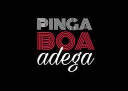 Atendente  para Adega/ Cidade Domitila