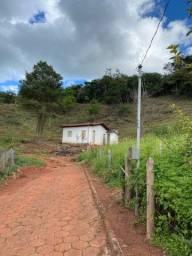 Título do anúncio: Casa sitiu chácara Hurbano