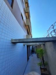 Apartamento Bairro Mangabeiras