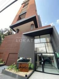 Apartamento para locação no Edifício Modigliani