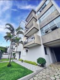 Título do anúncio: Apartamento 2 dormitórios para vender ou alugar Camobi Santa Maria/RS