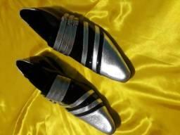 Sapato novo especial num 43