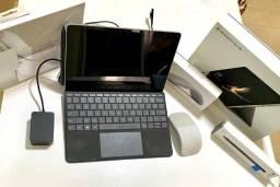 Notebook Latptop Microsoft Surface Go