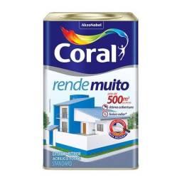 Título do anúncio: Tinta Coral Palito de Picolé
