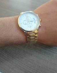 Promoção relógio nibosi original